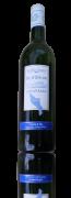 Vin de Pays Charentais - Blanc Colombard