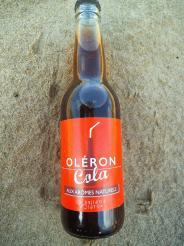 OLERON COLA