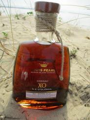 COGNAC XO LOUIS PEARL