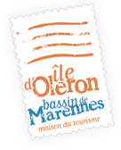 logo-tourisme-oleron.png