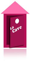 titre-categorie-cave.png