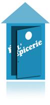 titre-categorie-epicerie.png