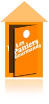 titre-categorie-paniers.png