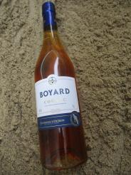 COGNAC BOYARD
