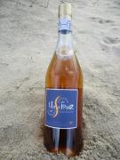 Pineau des Charentes Blanc bio