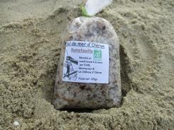 sel de mer d oléron ratatouille